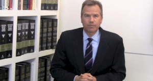 DEFENSE base lawyer miami Clifford Mermell