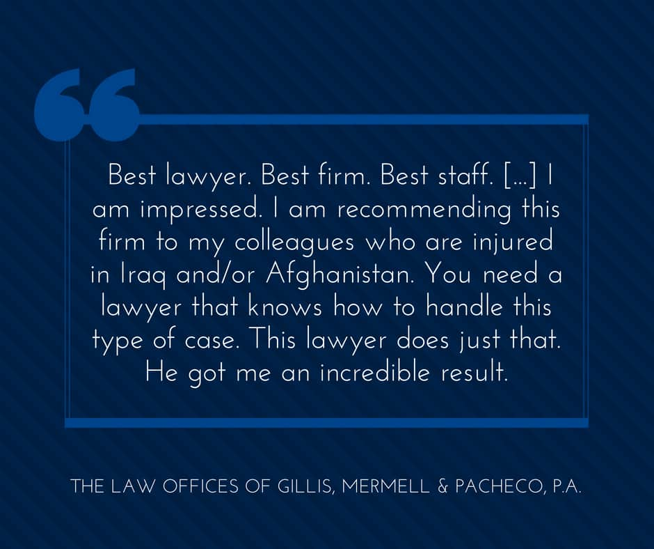 best lawyer best firm best staff