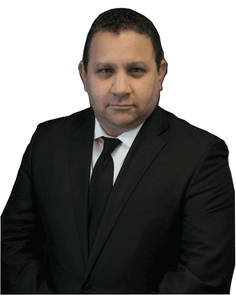 DBA Attorney David Pacheco
