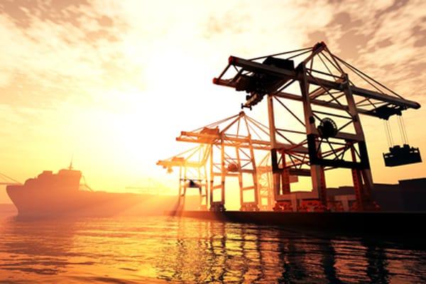 Maritime/Jones Act lawyers