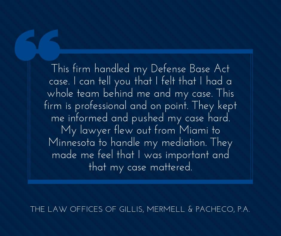 dba lawyer make me feel important