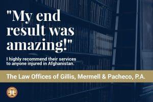 cliff mermell dba attorney
