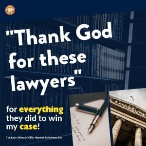 dba lawyers win my case