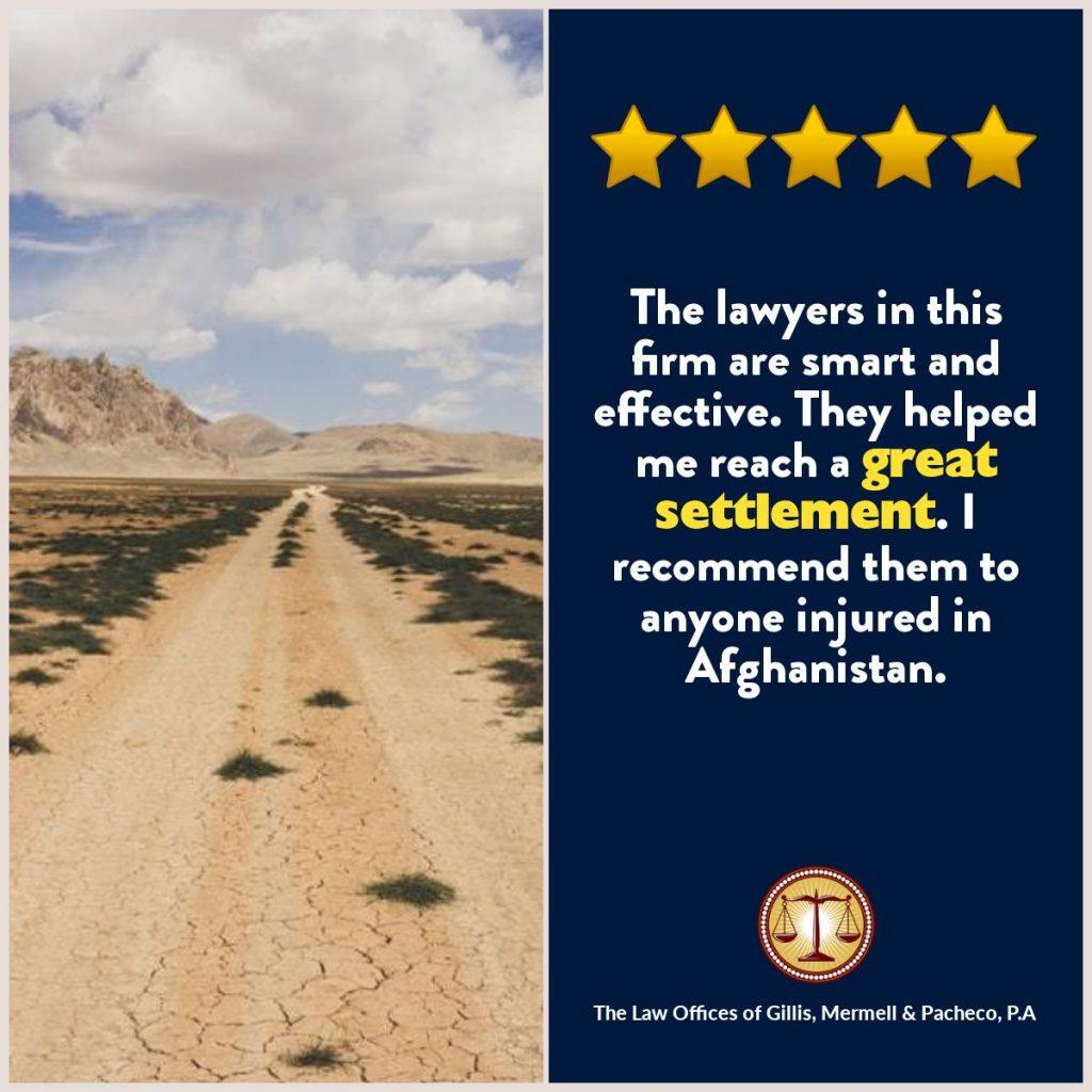 dba lawyers smart effective