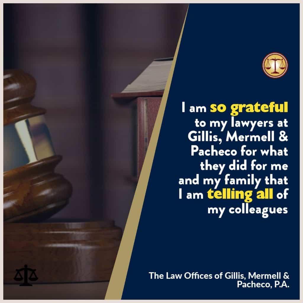 so grateful to dba lawyers