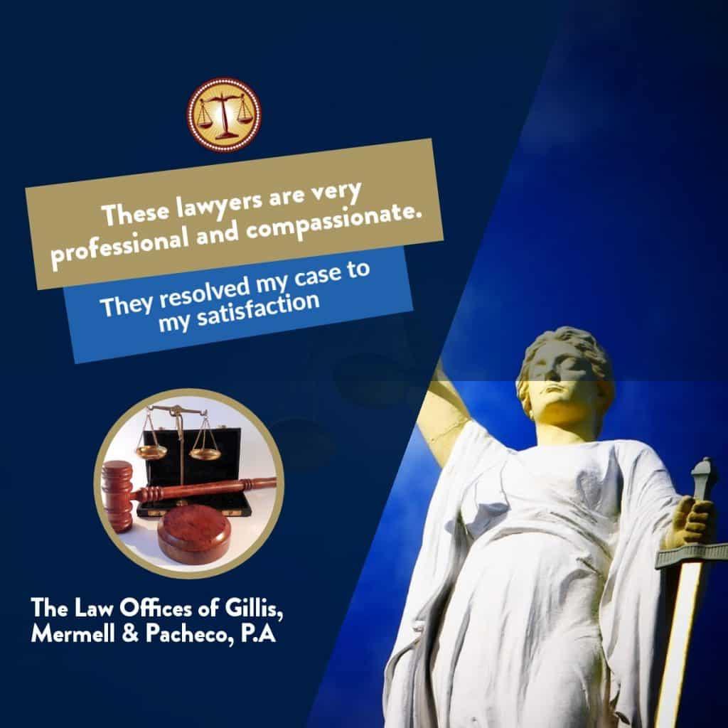good dba lawyers