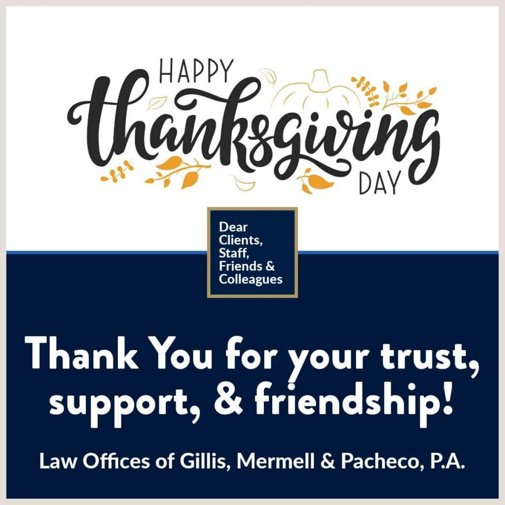 DBA-law-firm-happy-thanksgiving-2019