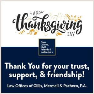 DBA-law-firm-happy-thanksgiving-2019