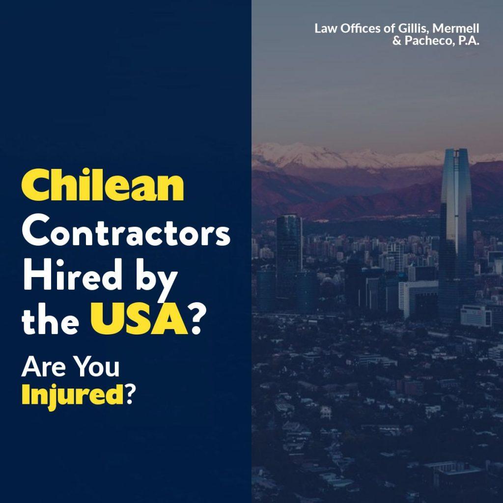 dba-lawyer-chilean-contractors