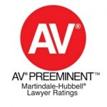 av-martindale-badge-150x150