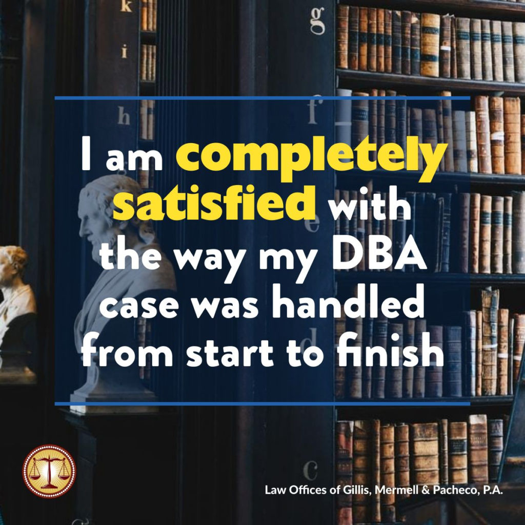 completely satisfied defense base act lawyers
